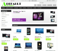 Top 10+ best responsive mulitpurpose opencart 3 themes with.